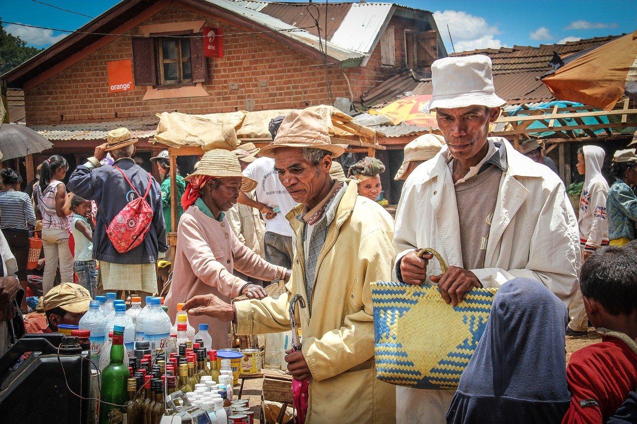 Voyage culturel à Madagascar: quelques us et coutumes à connaître