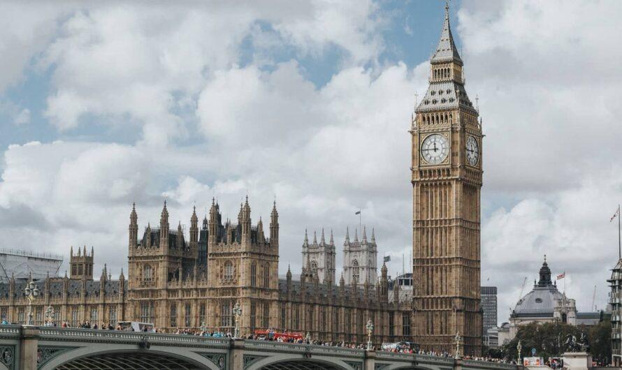 Voyager au Royaume-Uni : tous nos conseils pour un voyage réussi